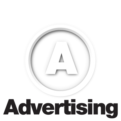 GEN_Advertising