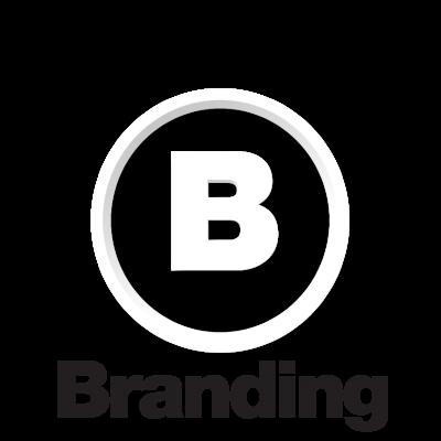 GEN_Branding