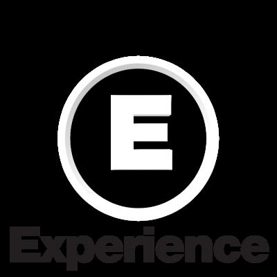 GEN_Entertainment