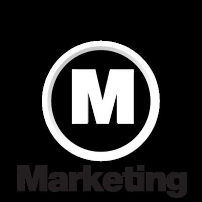 GEN_Marketing
