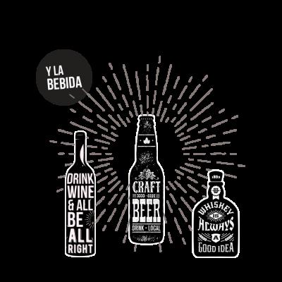 Bebida-copy