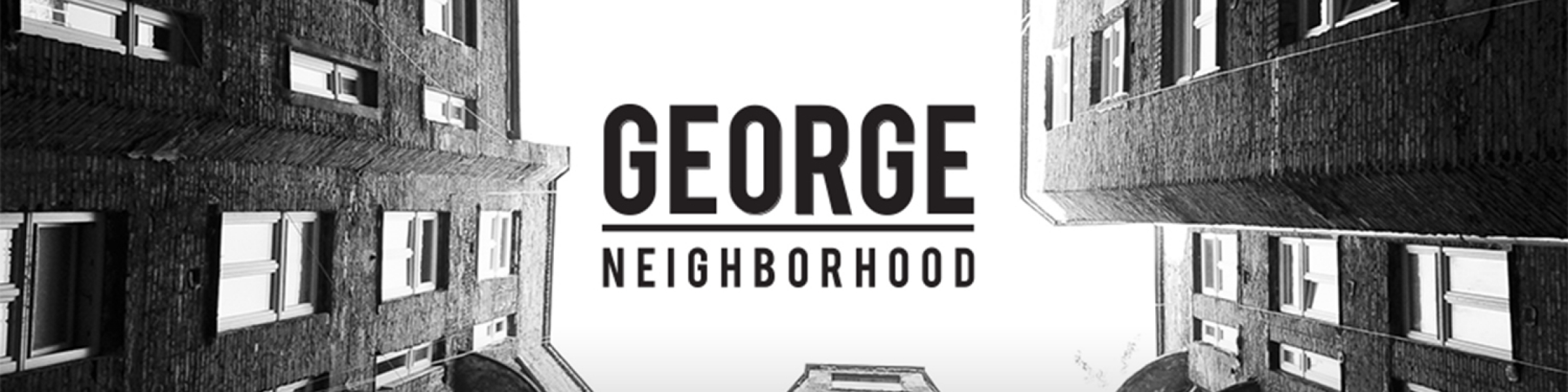 George Neighborhood
