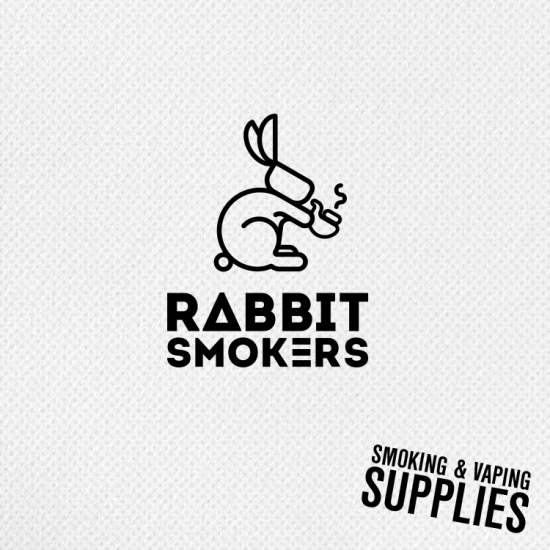 Rabbit Somkers