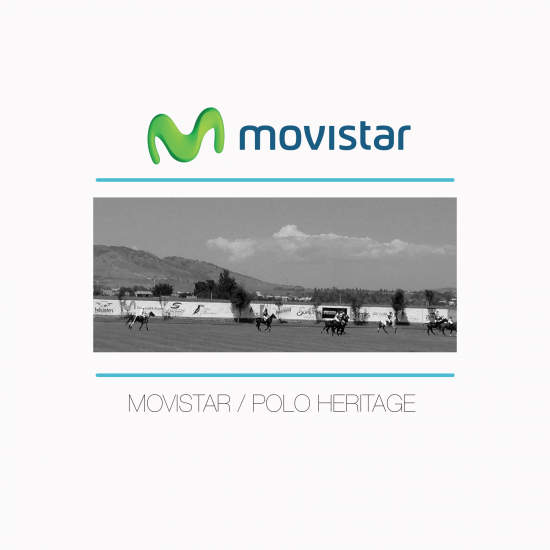 MOVISTAR / POLO HERITAGE